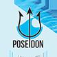 Milos Poseidon Logo